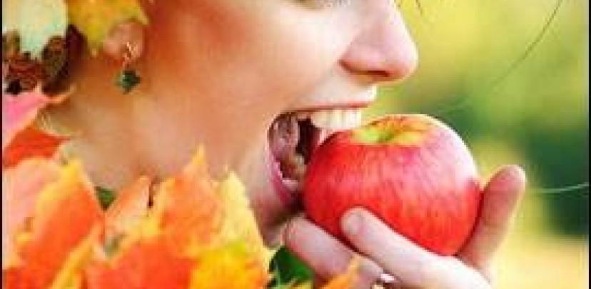 Осеннее предложение от стоматологии Мона Лиза Дентал!