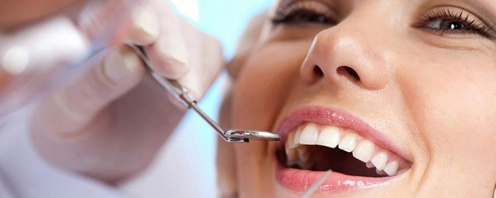 эстетическое отбеливание зубов отзывы