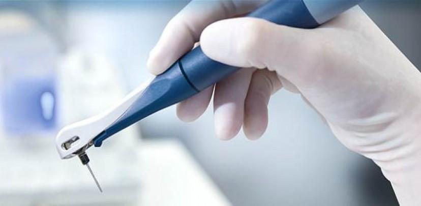 «Чувствительные десны»: болезнь или результат неправильной гигиены полости рта?