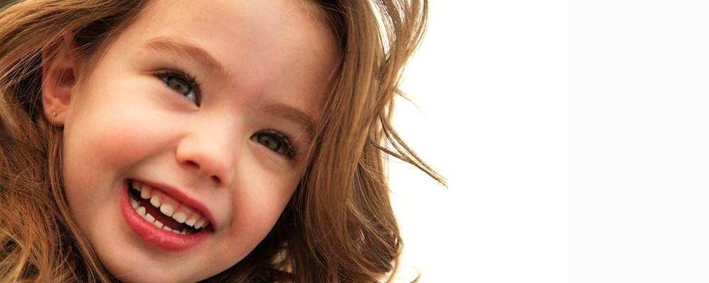Лечение пульпитов и периодонтитов молочных зубов